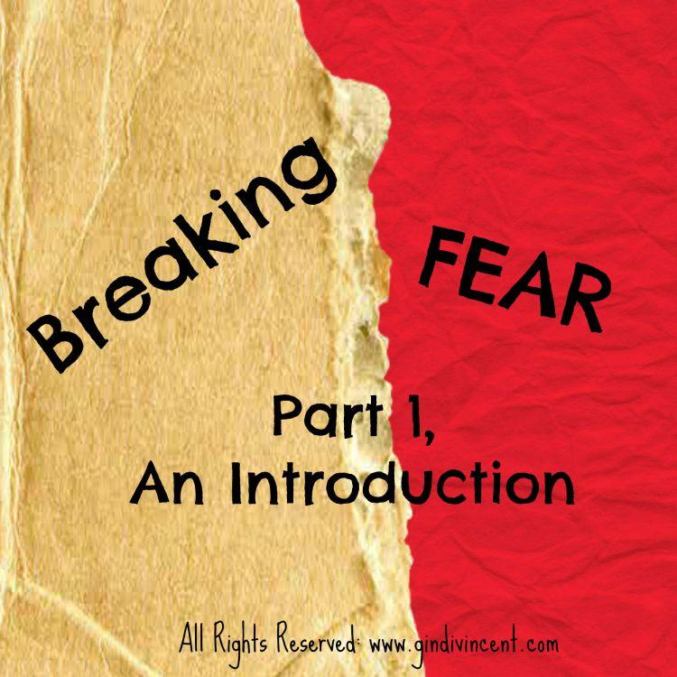 fearpart1
