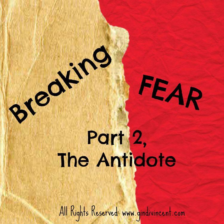 fearpart2