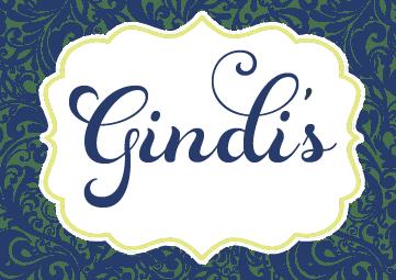 Videos - Gindi Vincent