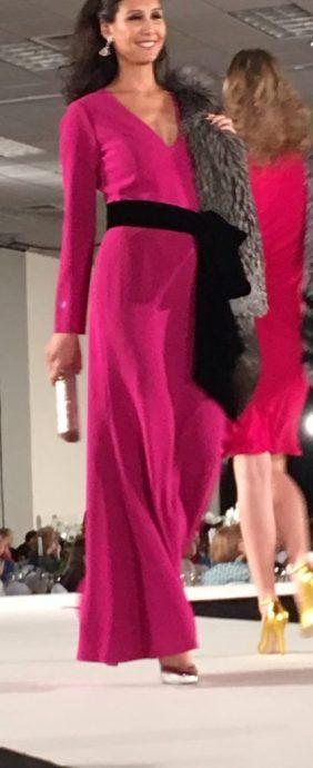 fashion15