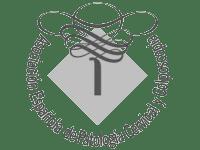 AEPCC asociacion española patologia cervical y colposcopia