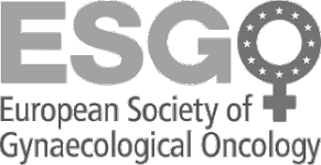 ESGO european society gynaecological oncology