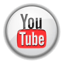 boton youtube ginecologia