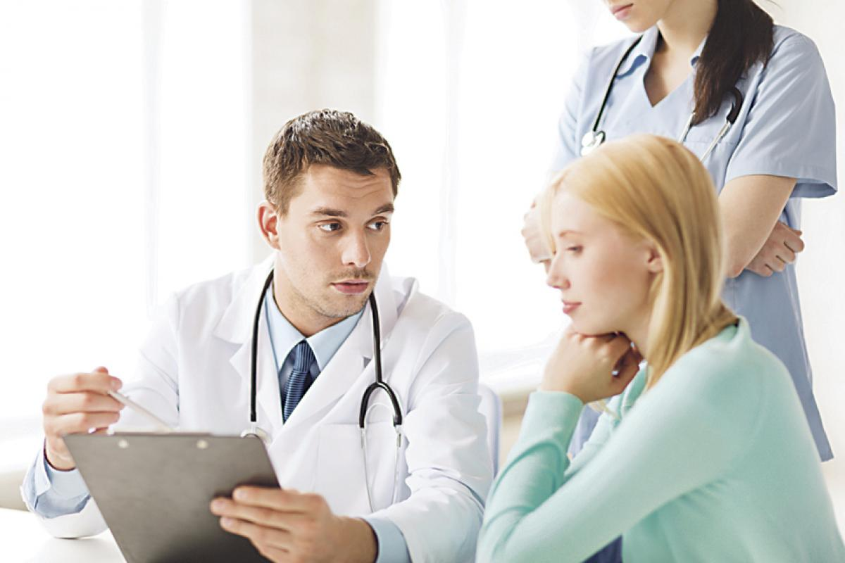 Cáncer cérvico-uterino cáncer cérvico-uterino Cáncer cérvico-uterino gineco 1