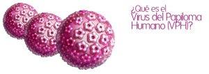 Virus del Papiloma Humano virus del papiloma humano Virus del Papiloma Humano Virus del papiloma humano vph 300x106