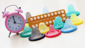Píldoras anticonceptivas de emergencia píldoras anticonceptivas de emergencia Píldoras anticonceptivas de emergencia descarga