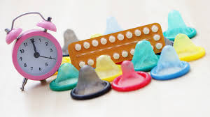 Píldoras anticonceptivas de emergencia píldoras anticonceptivas de emergencia Píldoras anticonceptivas de emergencia descarga 300x168