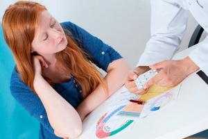 Tratamiento del VPH tratamiento del vph Tratamiento del VPH 2375186321684