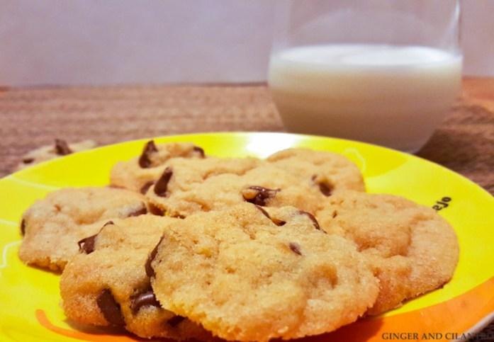 cc-cookies-20161117_181627_001