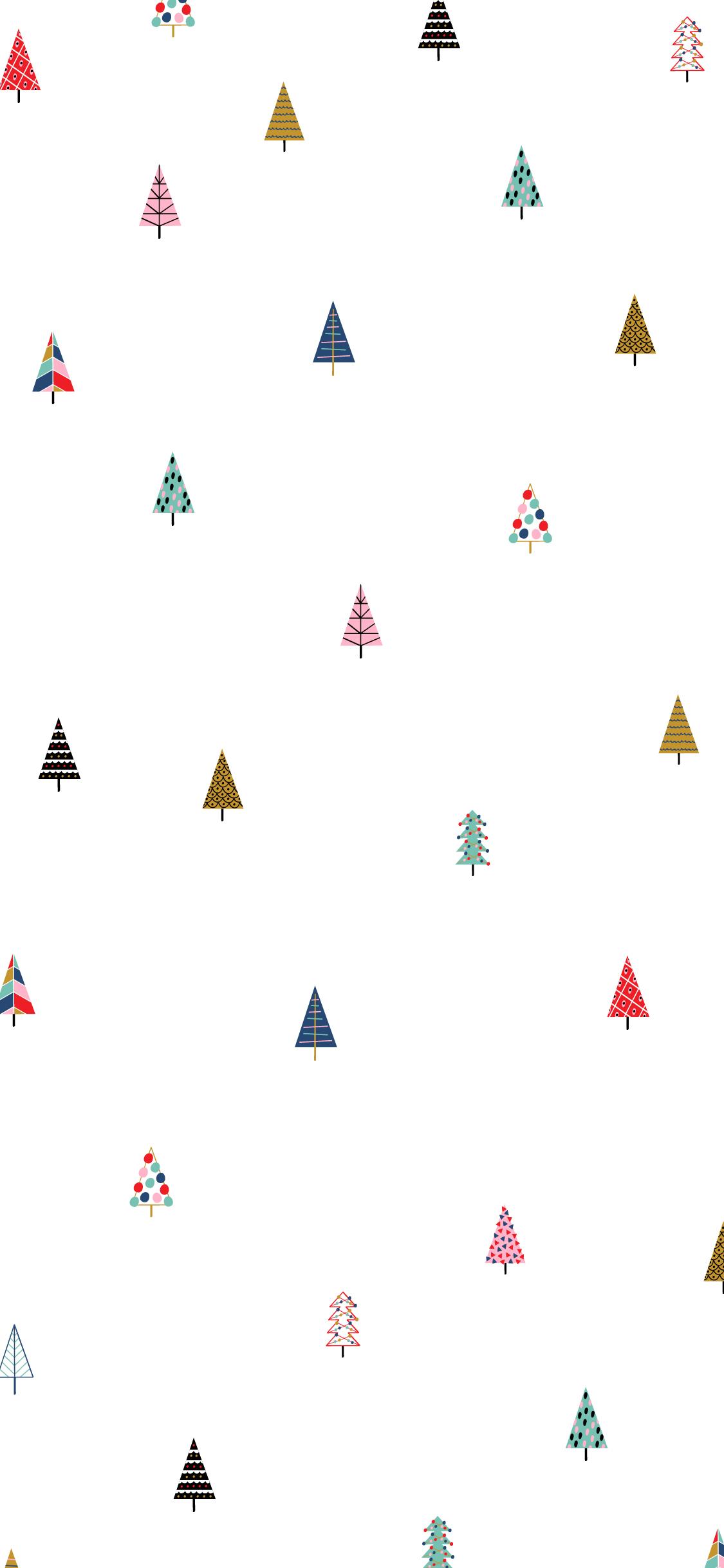 Christmas 17