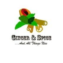 G&S Logo