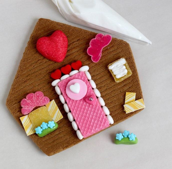 valentines house 2015-11