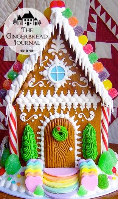 Gingerbread House A www.gingerbreadjournal.com_-101wm