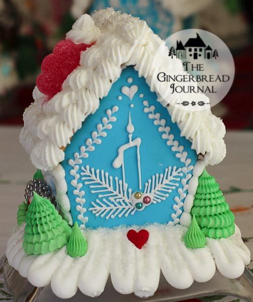 Gingerbread House C www.gingerbreadjournal.com-230wm-1
