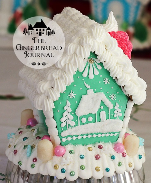Gingerbread House C www.gingerbreadjournal.com-233wm