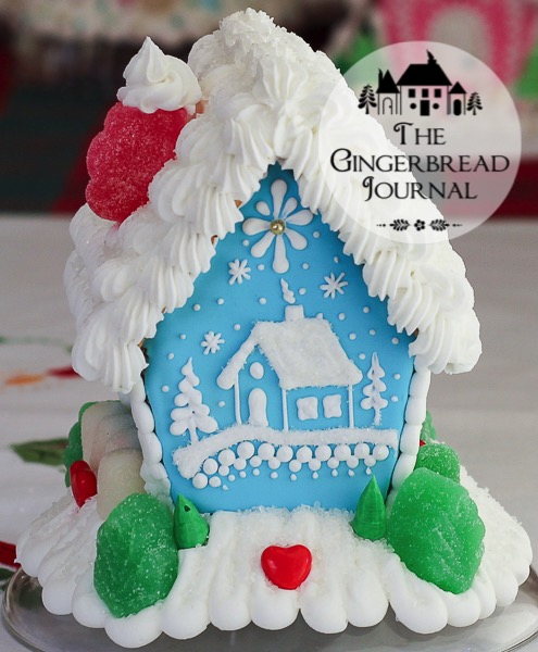 Gingerbread House C www.gingerbreadjournal.com-240wm