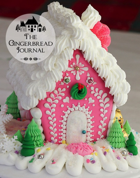 Gingerbread House C www.gingerbreadjournal.com-242wm