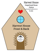 harvest_house_pagesized_front