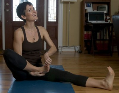 hip on yoga 3 golden rules for happy hips  yogauonline