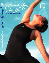 Ginger Garner featured in Ancient Yoga, New You
