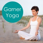 garner-yoga-podcast