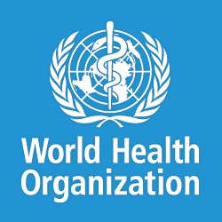 world-health-organization-logo-graphic