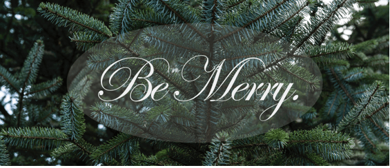 Gabriel's Message, A Christmas Meditation by Ginger Garner