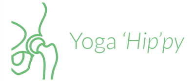 Yoga 'Hip'py