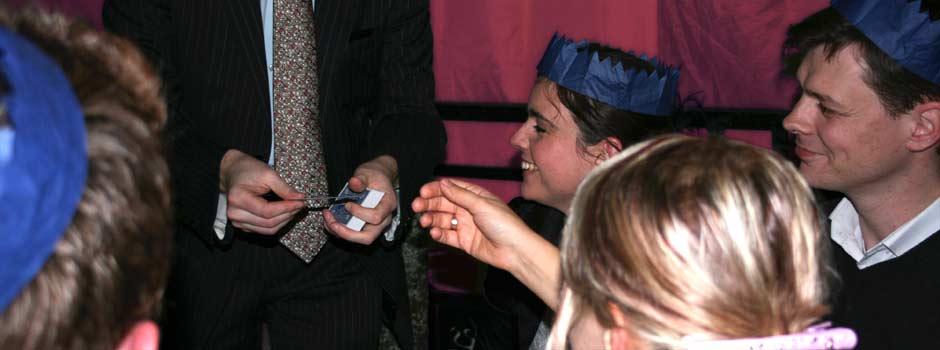 christmas magician 04