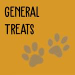 General Treats