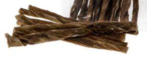 Twisted Bladder Sticks