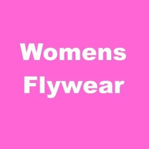 Womens Flywear