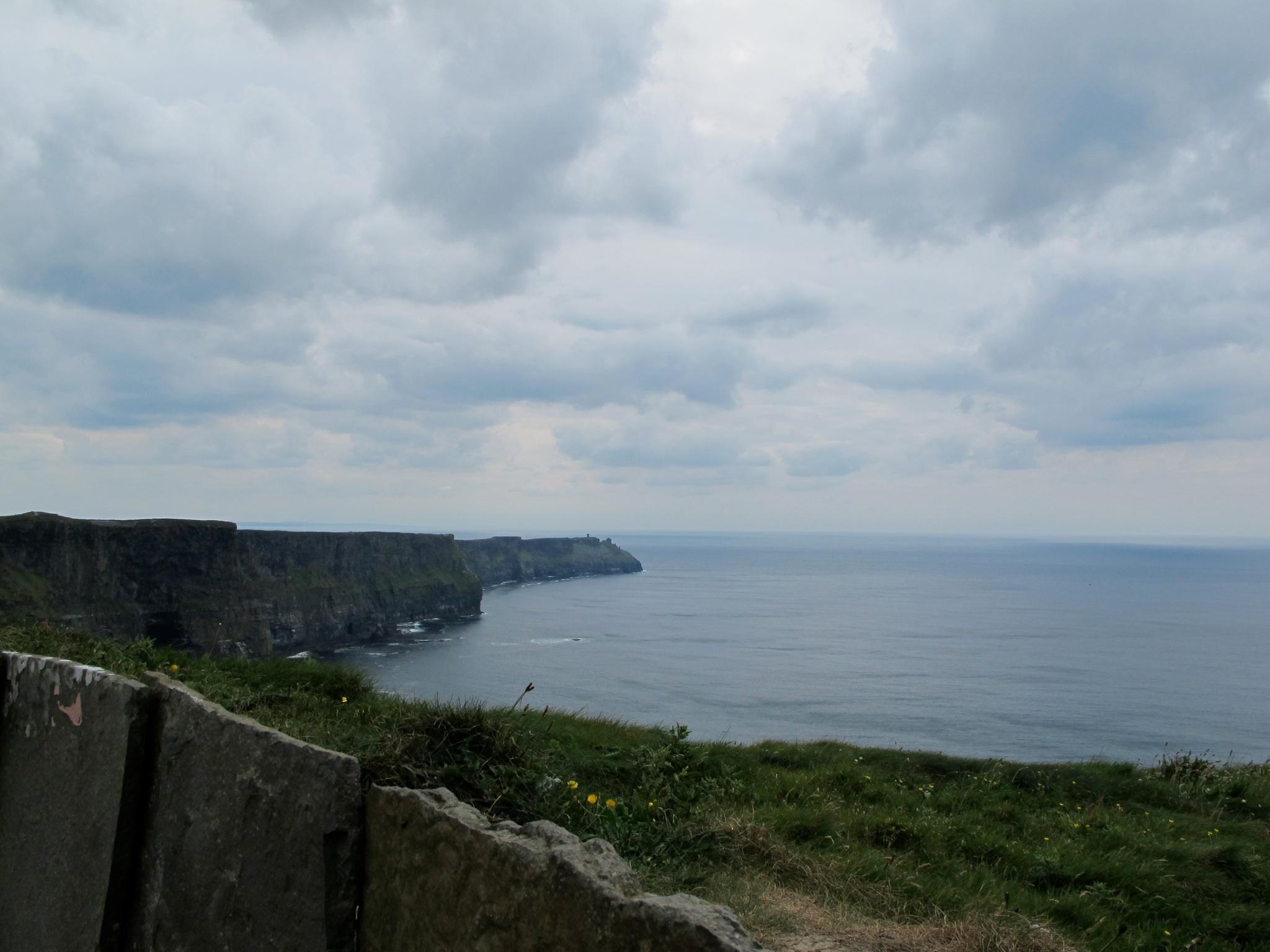 cliffsmoherireland