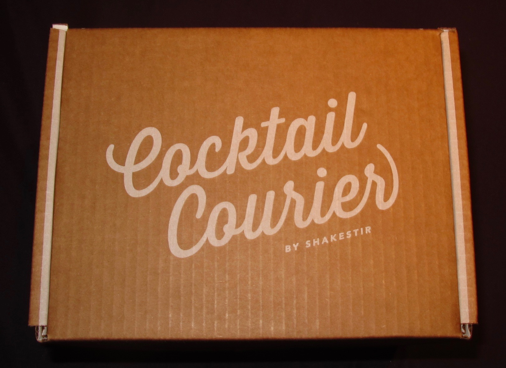 cocktailcourierbox
