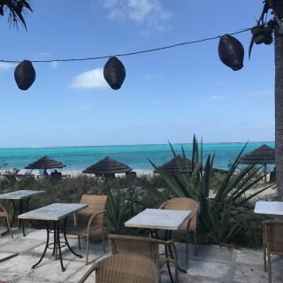 Where to Eat Providenciales, Turks & Caicos Islands