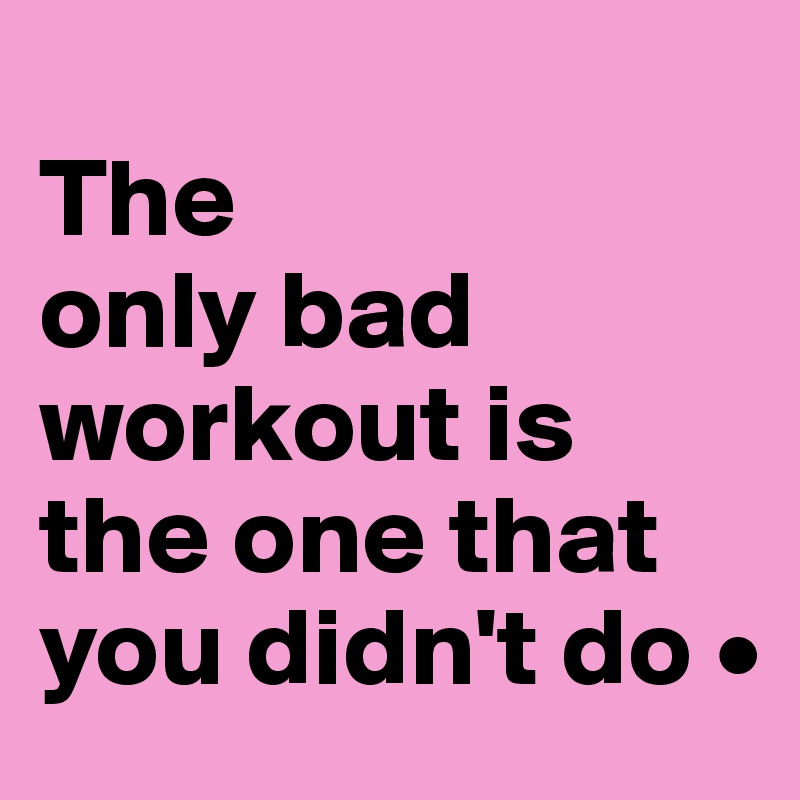 Image result for sparkle when you work out