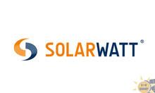 Solarwatt e Fronius