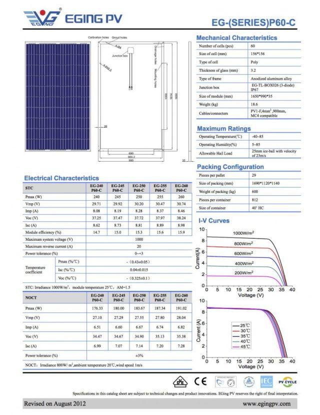 eging-datasheet-zonnepanelen