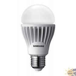 stock-lampadine-e-faretti-led-samsung-sottocosto-e27