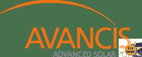 logo avancis