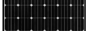Pannelli fotovoltaici Sunage Top Efficiency Series 300W Monocristallino