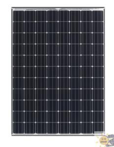 N295 (VBHN295SJ46)