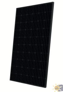 SUNNY LINE SCM-FB-270 • SCM-FB-280