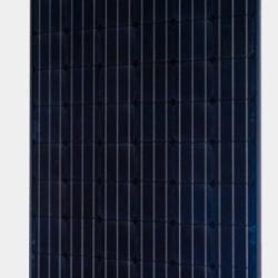 Monocristallino all Black 60 celle EU