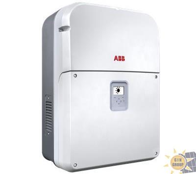 abb pro 33.0 tl-outd