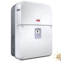abb pro 33.0 tl-outd