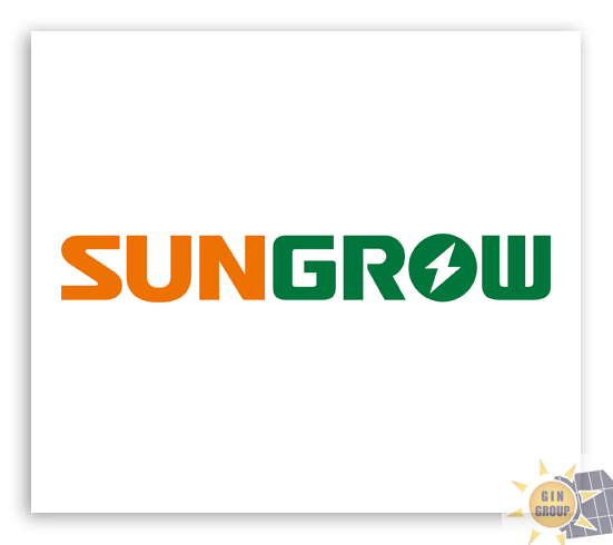 Sungrow Bags 800 MWp PV Inverter Solution Contract in Qatar