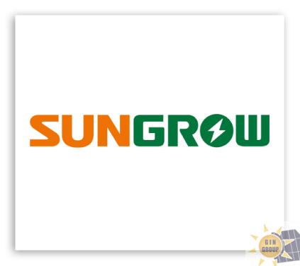 Sungrow