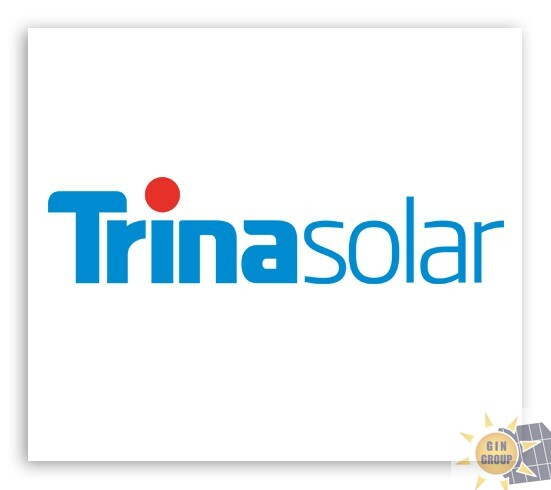 Trina brings 405 W module of Vertex series to the European market