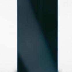 Vitosol 200-F SVE